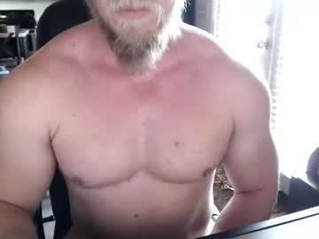 [15-11-19] diggler14 private show from Chaturbate