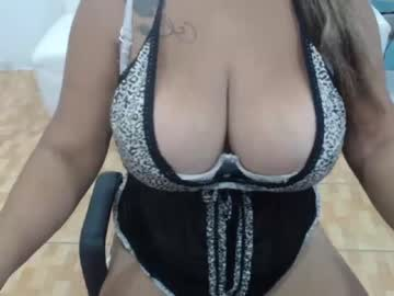 [22-07-19] issabelasexy record webcam show from Chaturbate