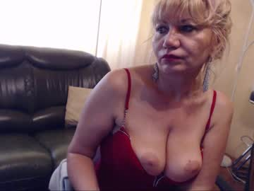 [07-06-19] lexakarla record private XXX show from Chaturbate