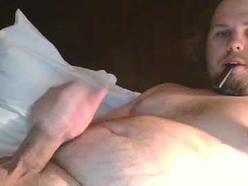 [04-09-19] skeet_green28 record public webcam video