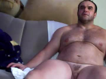gariqnight chaturbate