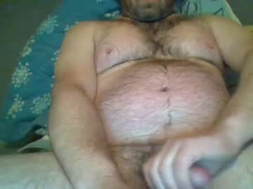[22-11-19] locallad39 show with cum from Chaturbate