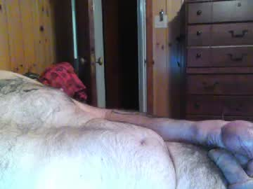 [26-04-19] love2lick69er record blowjob video from Chaturbate