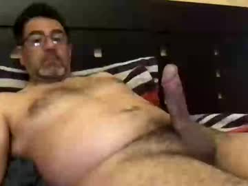 [28-10-20] cusinelo show with cum
