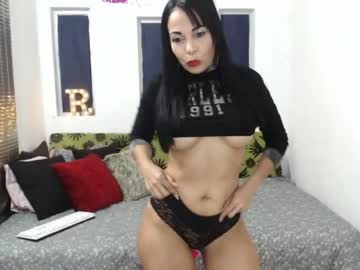 [21-09-20] kathiana chaturbate webcam