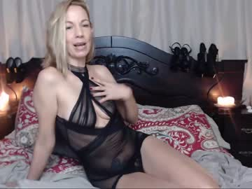 [02-05-19] ladylalabuy record public show video from Chaturbate