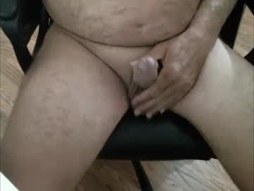 [05-10-19] andy523 private show from Chaturbate