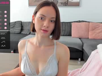 [29-07-20] little_pussykat private sex video from Chaturbate.com