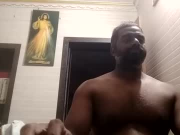 [29-09-20] 250franc private show from Chaturbate