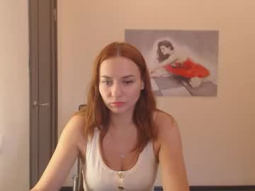 [20-10-20] ann_pretty chaturbate private show