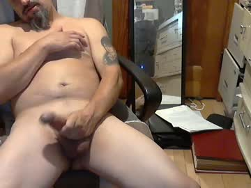 [27-09-20] wisinpusher record private show from Chaturbate