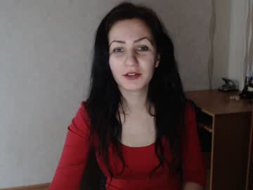 [21-01-20] belle_ssymyna record private show video from Chaturbate