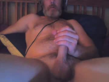 [15-10-21] bobbylove777 record video with toys from Chaturbate.com