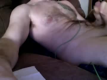 [15-01-21] floki1976 record private show from Chaturbate