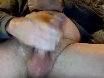 [06-01-21] minotaurofcrete chaturbate cam video