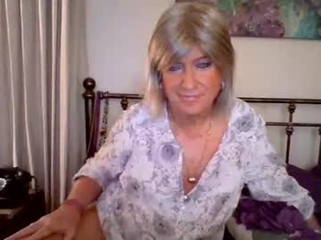 [31-01-21] raylenerich record webcam video from Chaturbate
