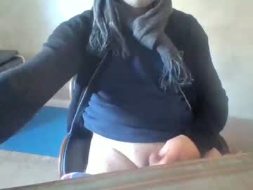 [19-01-21] jeepy697 record blowjob show from Chaturbate