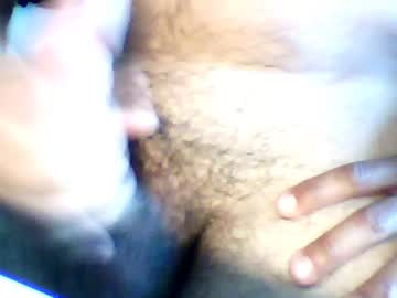 [31-08-20] poleddu record cam show from Chaturbate