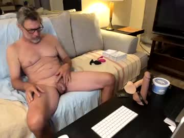 [03-08-21] beauknerr blowjob show from Chaturbate