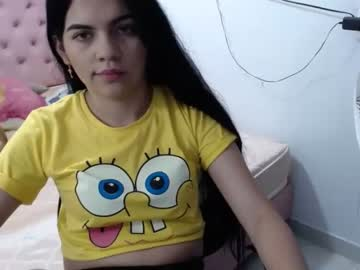 [20-10-20] stefy_sweet2020 record show with toys from Chaturbate