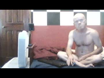 [28-09-20] terdness2366 record private show from Chaturbate