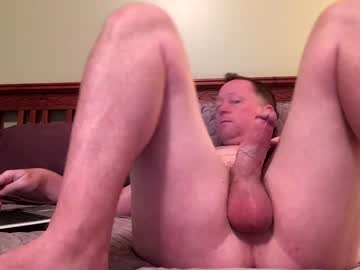 [22-09-19] jasonboat blowjob video from Chaturbate