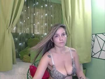 [27-02-21] lola_nolimits public show from Chaturbate.com