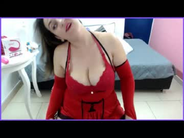 [06-05-19] angel_whitte record video from Chaturbate