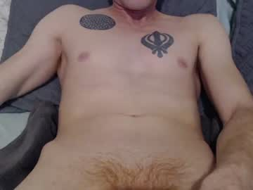 [01-03-21] fantasticsin private show from Chaturbate