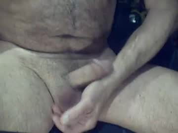 [28-10-19] howesound chaturbate video with toys