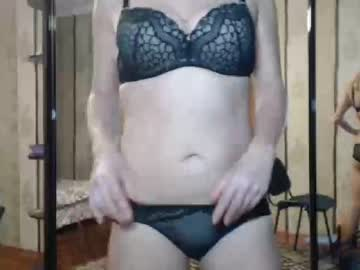 [06-02-20] kitty_kate__ record private