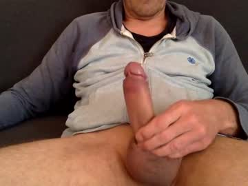 [06-04-20] manpower2012 record private show from Chaturbate