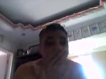 [31-08-21] 01charles record private show from Chaturbate.com