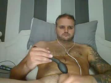 drownmeinsquirt88