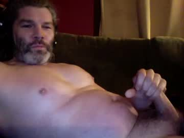 [04-01-21] ecstaticlove419 record private show from Chaturbate.com