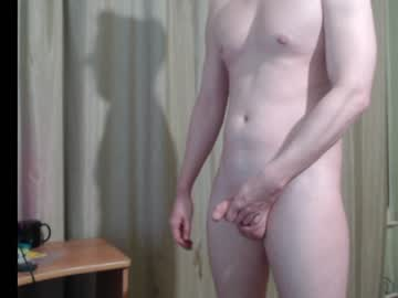 [31-03-20] thehot_xxx record cam video from Chaturbate
