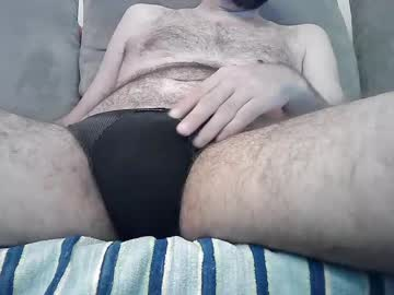 [22-04-21] docklocked record private XXX video from Chaturbate