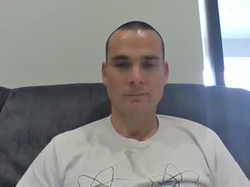 [28-07-19] mrdeposit record cam video from Chaturbate
