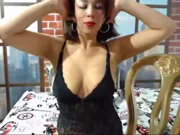[02-04-19] susanliddell private from Chaturbate