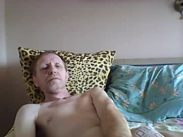 [31-03-20] andr050505 blowjob show from Chaturbate