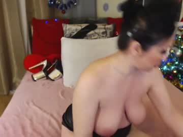 [27-01-21] kleoqpretty record private show video from Chaturbate