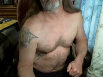 [27-03-21] perkymalenipples record private show from Chaturbate