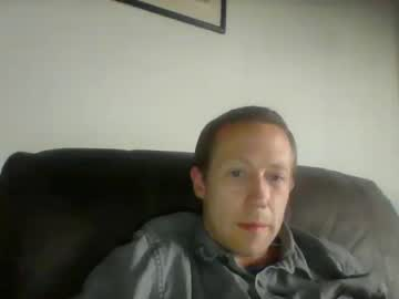 [15-06-19] tinyrich18 public show video from Chaturbate