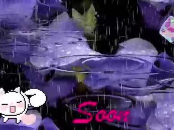 larry_rain