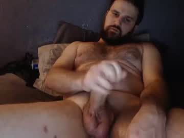 [15-01-20] thisthickdick777 chaturbate video with toys