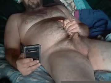 [17-04-20] xxxhornydude76 record blowjob show from Chaturbate.com