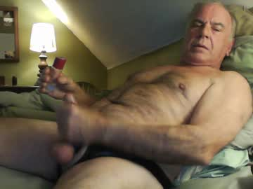 [24-10-20] doggerdong private sex video from Chaturbate