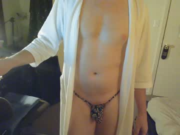 [01-10-20] jimithyme show with toys from Chaturbate