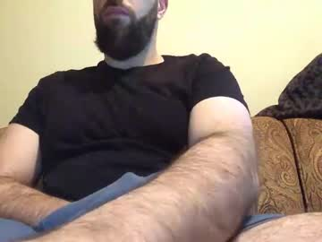 09-02-19 | okggman record show with cum from Chaturbate