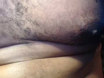 [05-05-20] curtlong record private show from Chaturbate.com